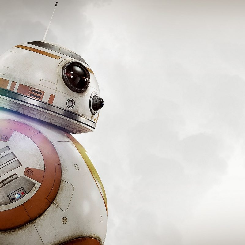 10 New Star Wars Droid Wallpaper FULL HD 1920×1080 For PC Desktop 2018 free download movies star wars bb 8 wallpapers desktop phone tablet awesome 800x800
