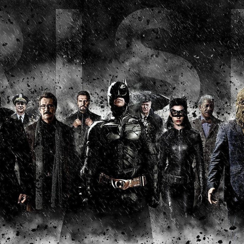 10 Top The Dark Knight Rises Wallpaper FULL HD 1080p For PC Background 2018 free download movies the dark knight rises wallpapers desktop phone tablet 800x800