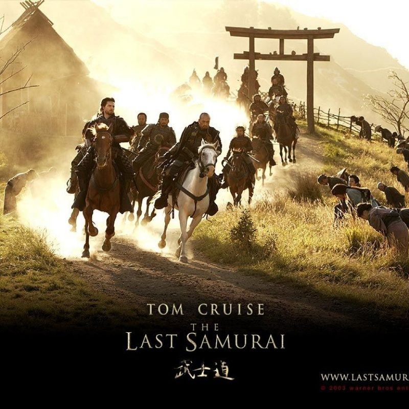 10 New The Last Samurai Wallpaper FULL HD 1920×1080 For PC Desktop 2020 free download movies the last samurai picture nr 33808 800x800