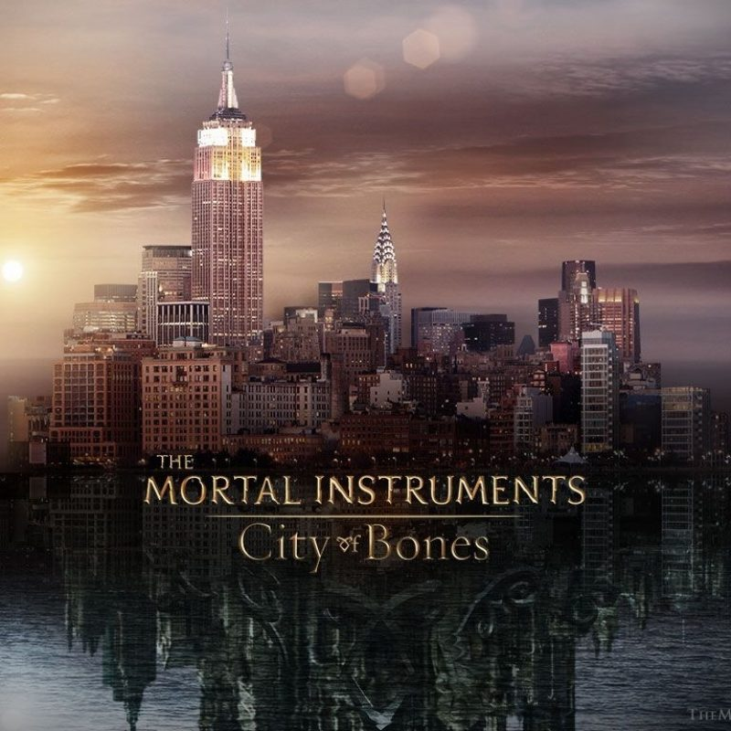 10 Latest The Mortal Instruments Wallpaper FULL HD 1080p For PC Background 2018 free download movies the mortal instruments city wallpapers desktop phone 800x800