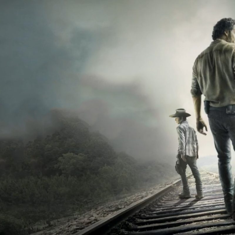 10 Most Popular The Walking Dead Wallpaper 1920X1080 FULL HD 1080p For PC Desktop 2020 free download movies the walking dead season 4 wallpapers desktop phone tablet 800x800