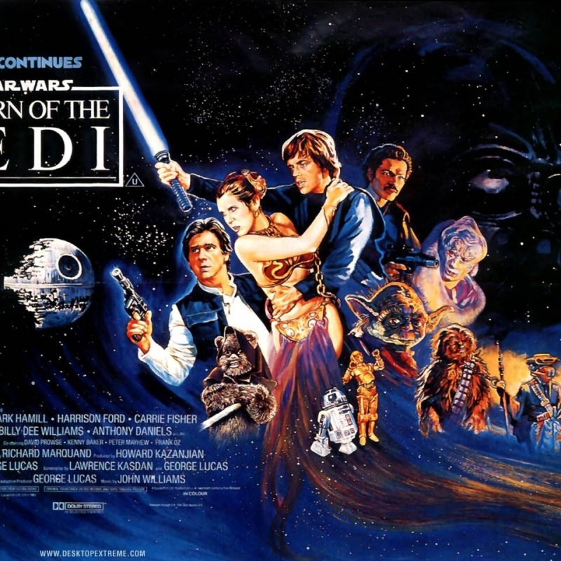 10 Best Star Wars Movie Wallpaper FULL HD 1080p For PC Desktop 2020 free download movies top download star wars movies in canada 800x800