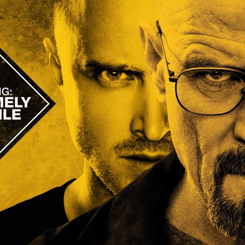 10 Latest Breaking Bad Desktop Background FULL HD 1920×1080 For PC Background 2018 free download movies walt jesse breaking bad wallpapers desktop phone tablet 800x800