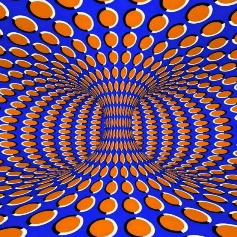 10 Latest Moving Optical Illusion Hd Wallpaper FULL HD 1080p For PC Background 2018 free download moving optical illusion wallpaper hd wallpapercanyon home 1 800x800
