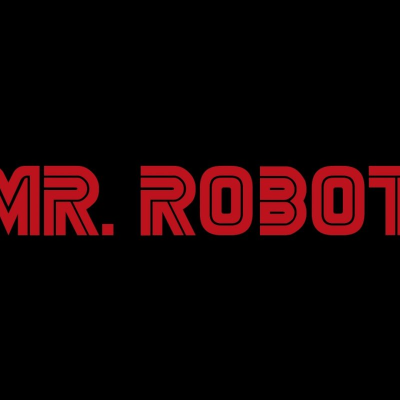 10 Top Mr Robot Hd Wallpaper FULL HD 1080p For PC Background 2021 free download mr robot logo hd hd tv shows 4k wallpapers images backgrounds 800x800