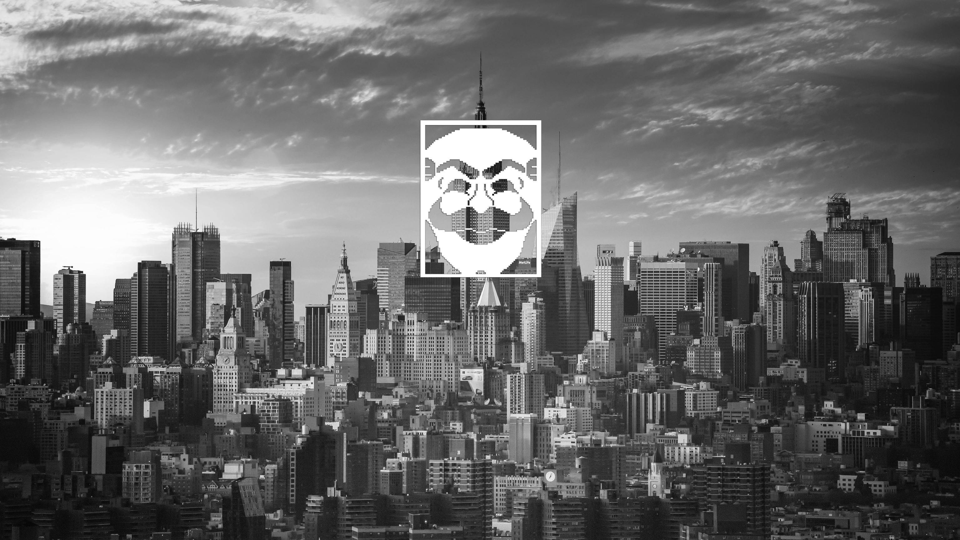mr robot logo, hd tv shows, 4k wallpapers, images, backgrounds