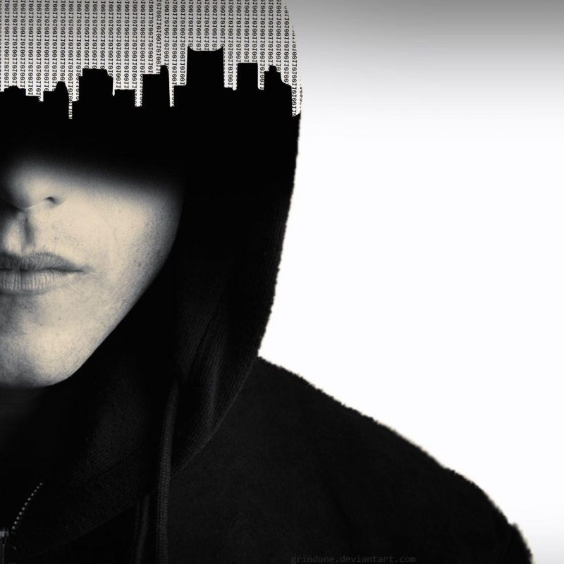 10 Top Mr Robot Hd Wallpaper FULL HD 1080p For PC Background 2021 free download mr robot wallpapers wallpaper cave 800x800