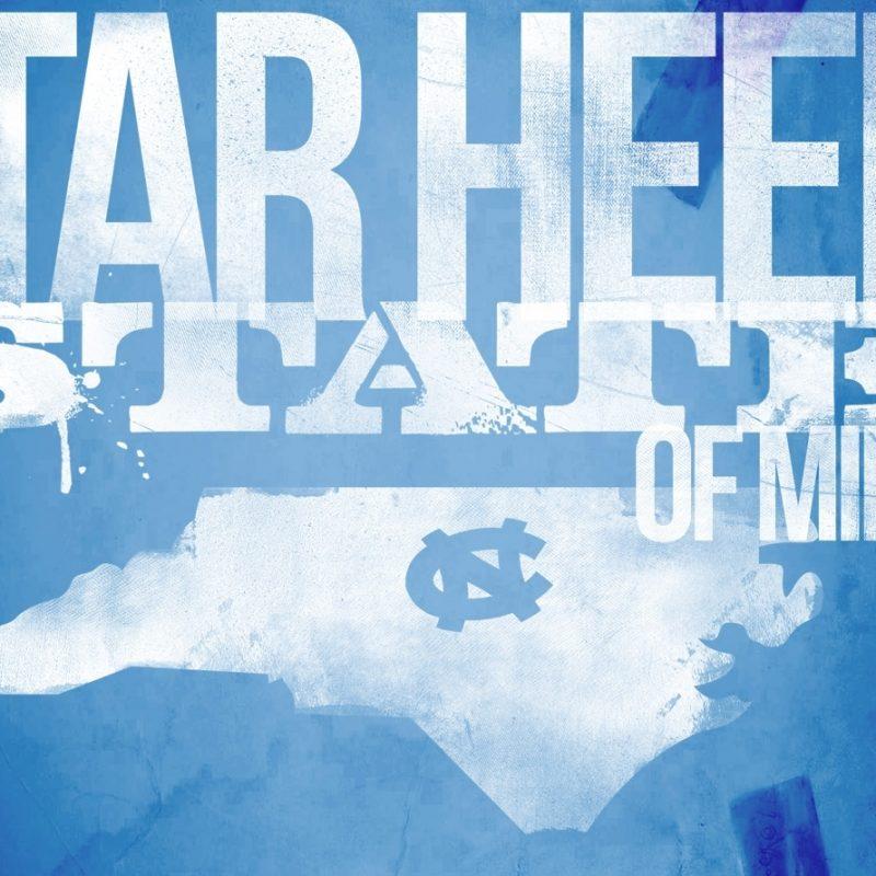 10 Latest Tar Heel Logo Wallpaper FULL HD 1080p For PC Background 2018 free download mrtarheel unc tarheel wallpapers 800x800