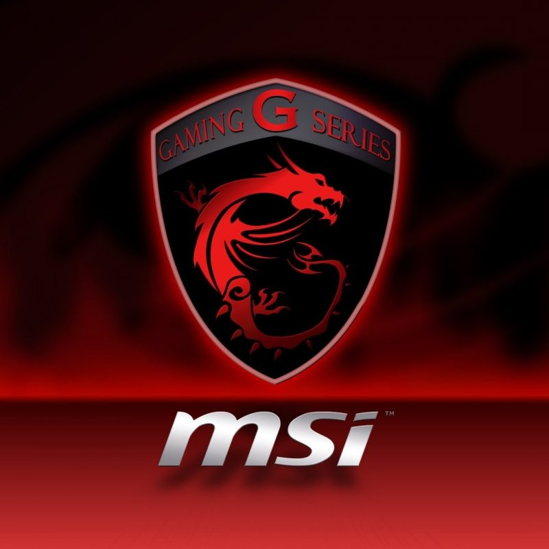 10 Most Popular Msi Gaming Series Wallpaper FULL HD 1080p For PC Background 2020 free download msi gaming series walldevil 800x800
