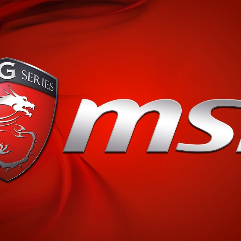 10 Most Popular Msi Gaming Series Wallpaper FULL HD 1080p For PC Background 2020 free download msi gaming series wallpapers hd wallpapers id 15436 800x800