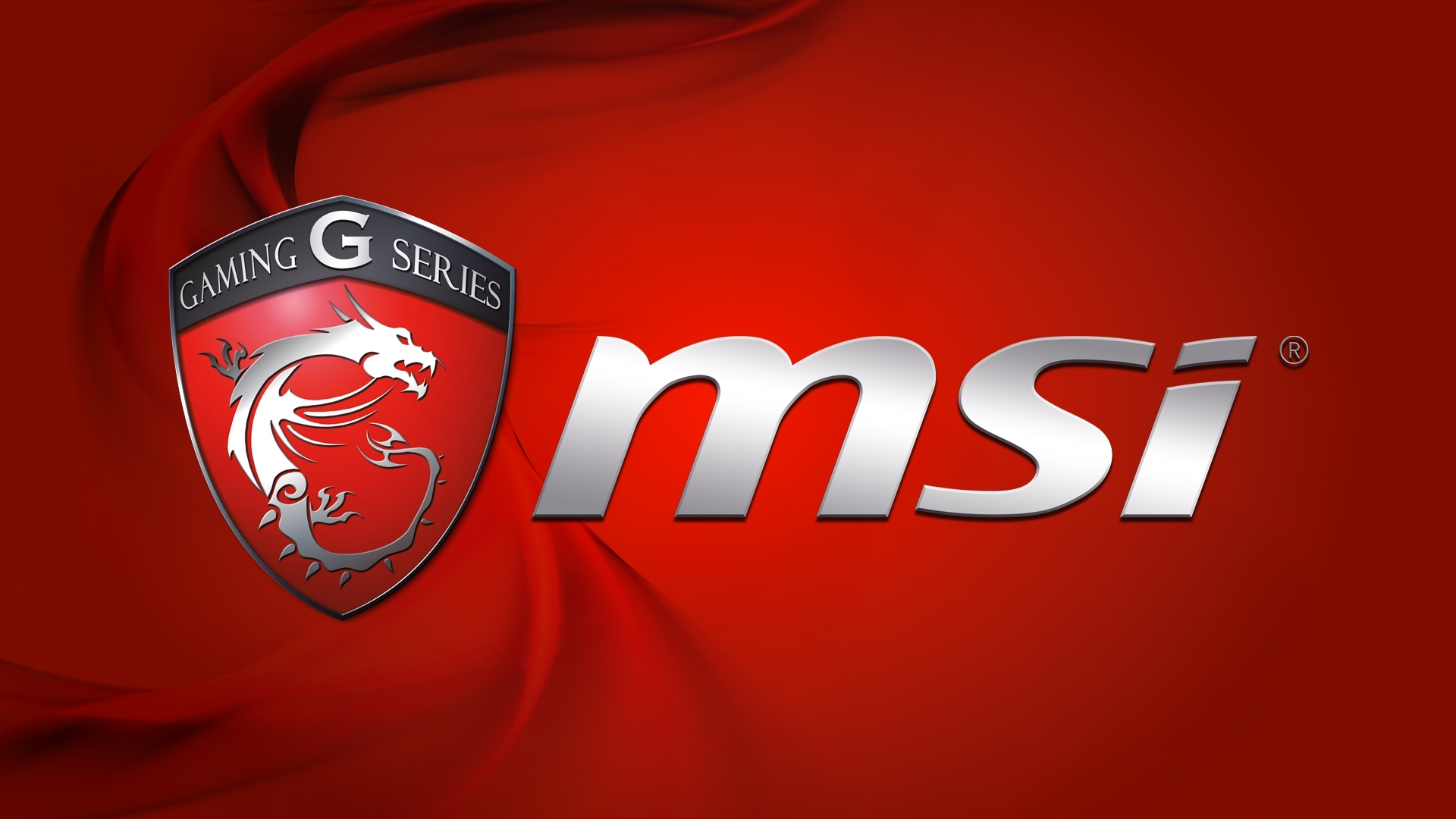 msi gaming series wallpapers | hd wallpapers | id #15436