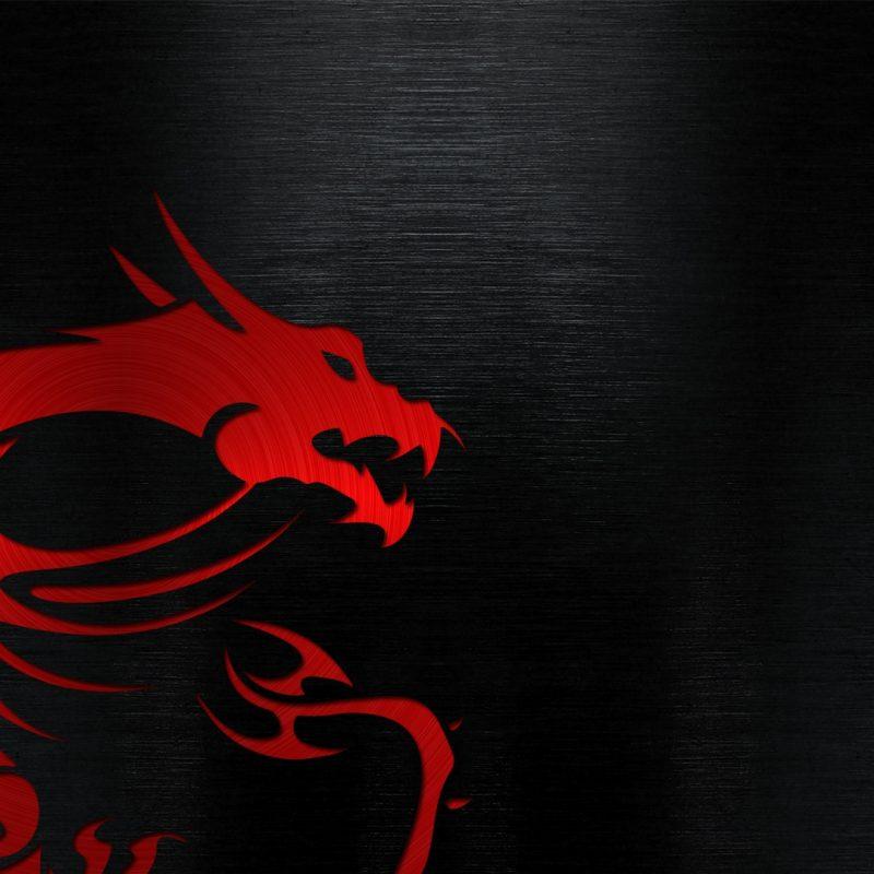 10 Most Popular Msi Gaming Series Wallpaper FULL HD 1080p For PC Background 2018 free download msi gaming wallpaper red dragon emobossed 1920x1080 msi 800x800