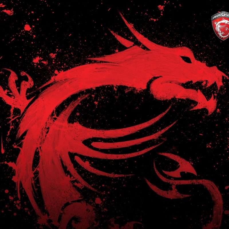 10 Most Popular Msi Gaming Series Wallpaper FULL HD 1080p For PC Background 2020 free download msi wallpaper 4k 69 images 800x800