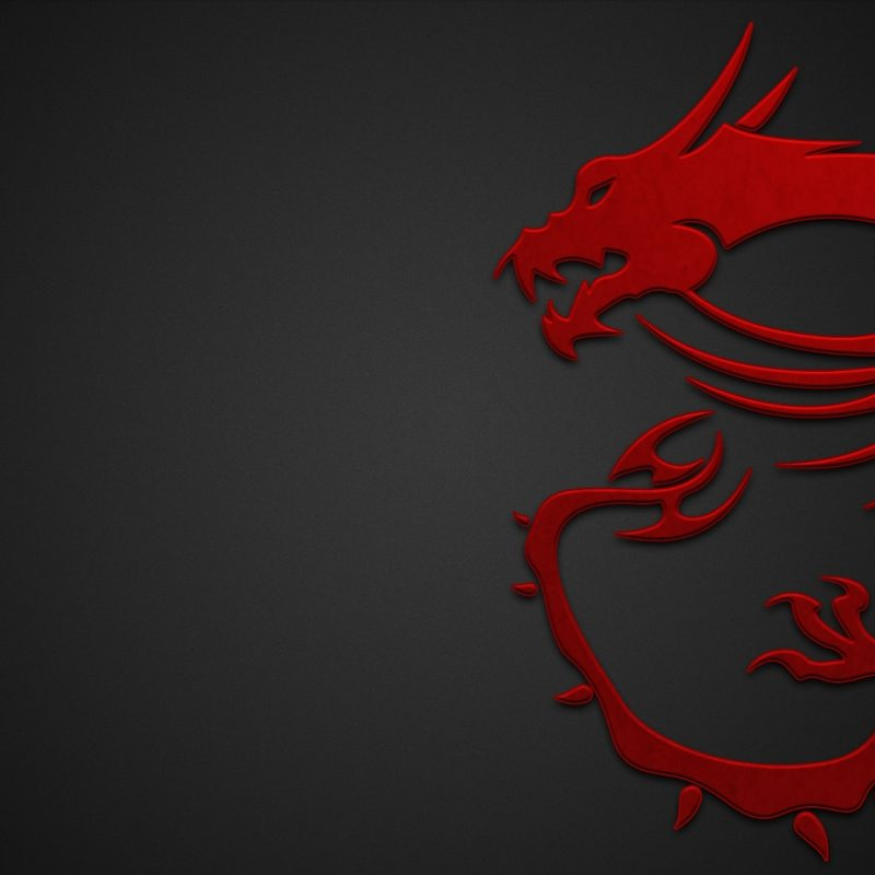 10 New Msi Wallpaper Hd 1920X1080 FULL HD 1080p For PC Desktop 2018 free download msi wallpaper hd 1920x1080 wallpapersafari best games wallpapers 1 800x800