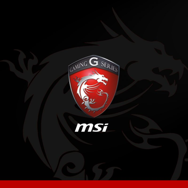 10 Most Popular Msi Gaming Series Wallpaper FULL HD 1080p For PC Background 2020 free download msi wallpaper hd 1920x1080 wallpapersafari best games wallpapers 2 800x800