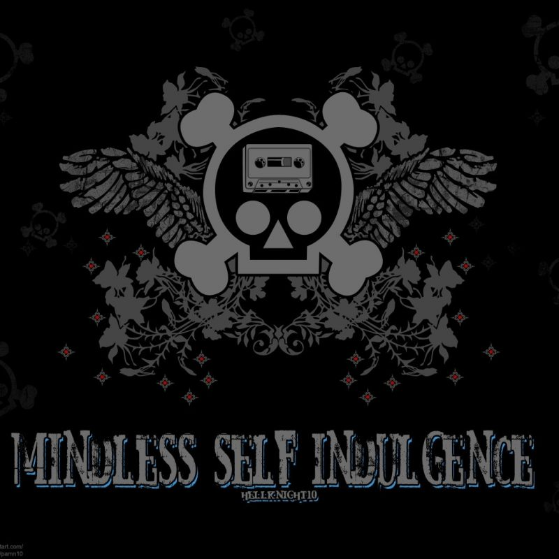 10 Top Mindless Self Indulgence Wallpaper FULL HD 1080p For PC Background 2020 free download msi wallpaperhellknight10 on deviantart 800x800