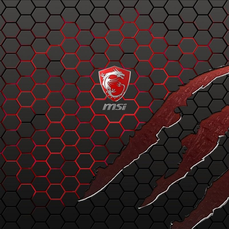 10 New Msi Wallpaper Hd 1920X1080 FULL HD 1080p For PC Desktop 2018 free download msi wallpapers msi image galleries 36 desktop screens graphics 800x800