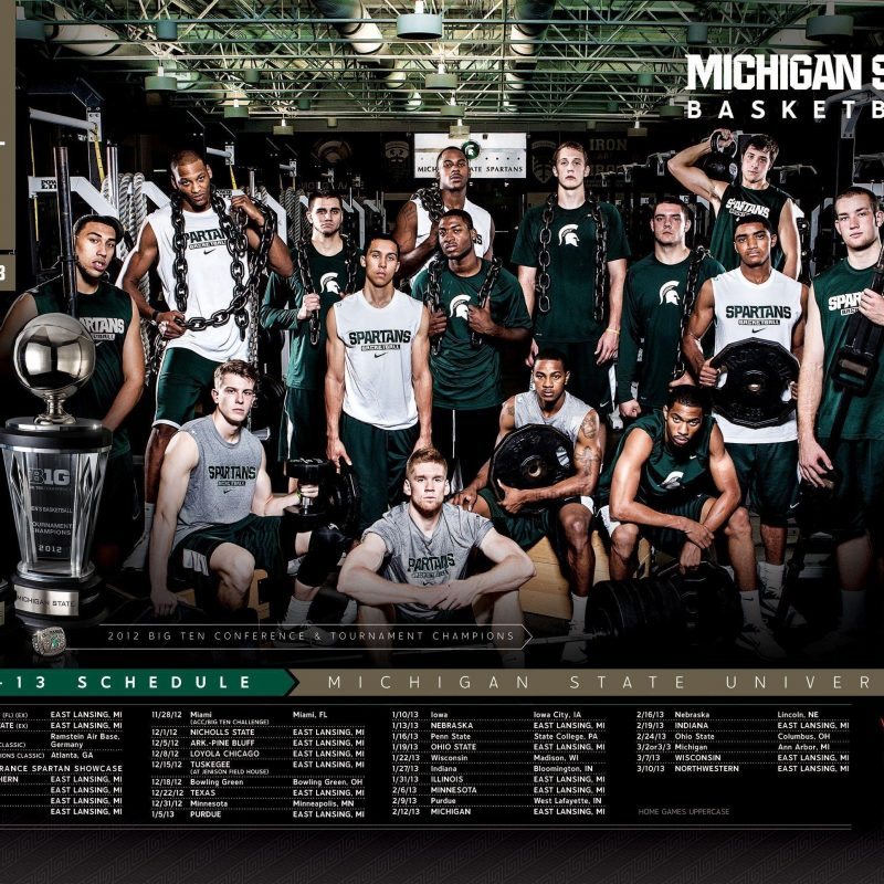 10 Most Popular Michigan State Basketball Wallpaper FULL HD 1920×1080 For PC Background 2021 free download msu football schedule 2016 wallpapers wallpaper cave 800x800