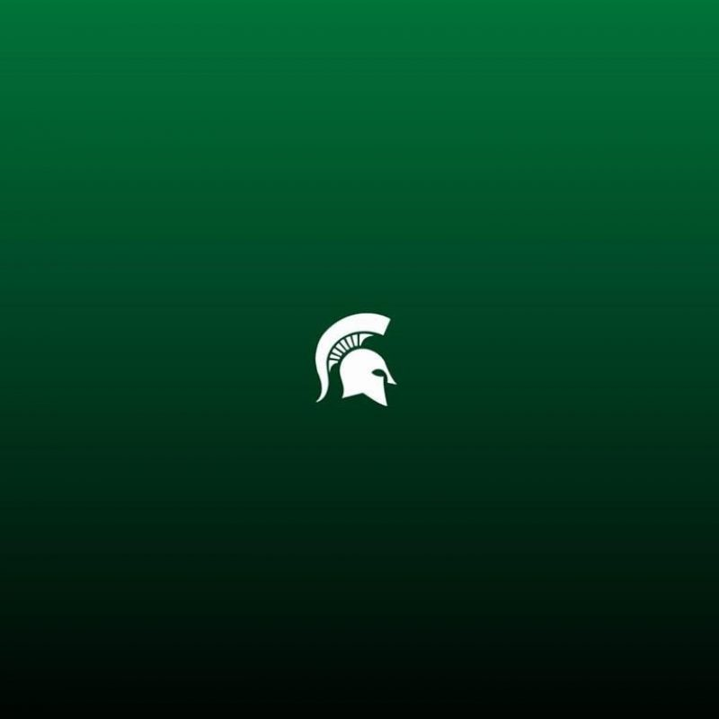 10 New Michigan State Spartan Wallpaper FULL HD 1920×1080 For PC Desktop 2020 free download msu iphone wallpapers 800x800