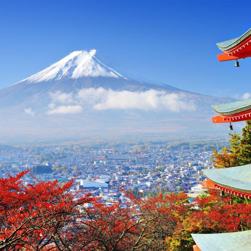 10 Best Mt. Fuji Wallpaper FULL HD 1920×1080 For PC Background 2018 free download mt fuji widescreen wallpaper 51291 2880x1800 px hdwallsource 800x800
