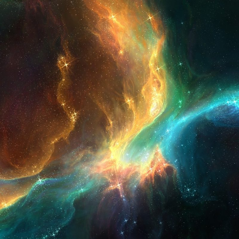 10 New Space Hd Wallpaper 1920x1080 Full Hd 1080p For Pc Desktop