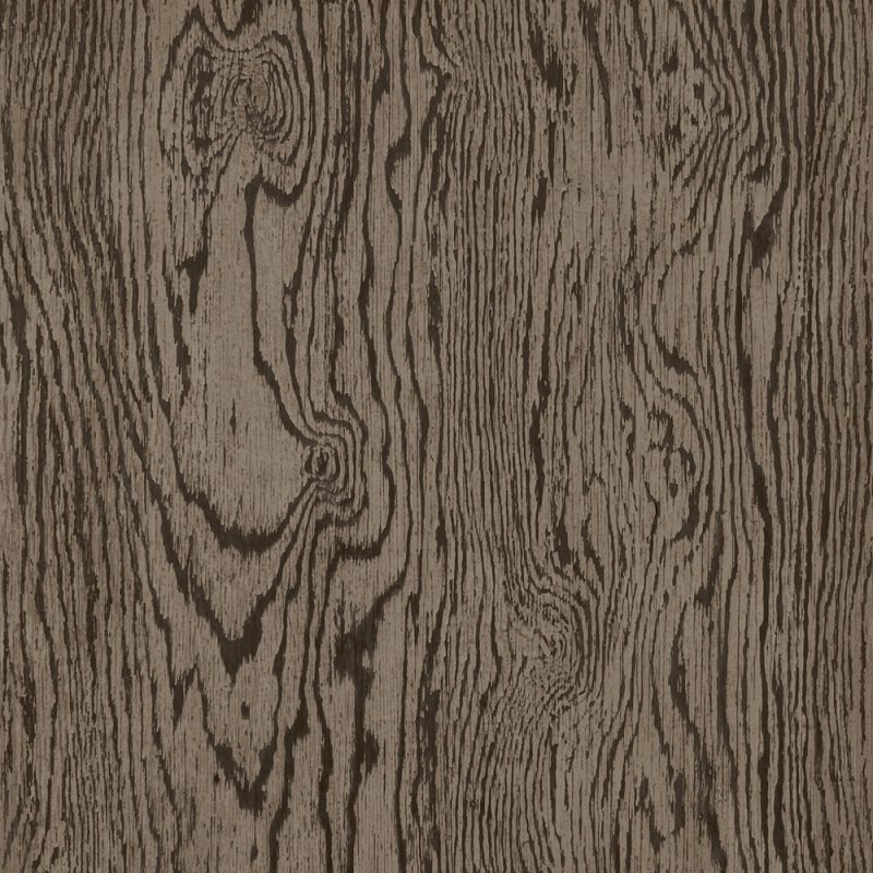 10 Best Textured Wood Grain Wallpaper FULL HD 1920×1080 For PC Background 2018 free download muriva just like it wood grain faux wooden bark effect textured 800x800