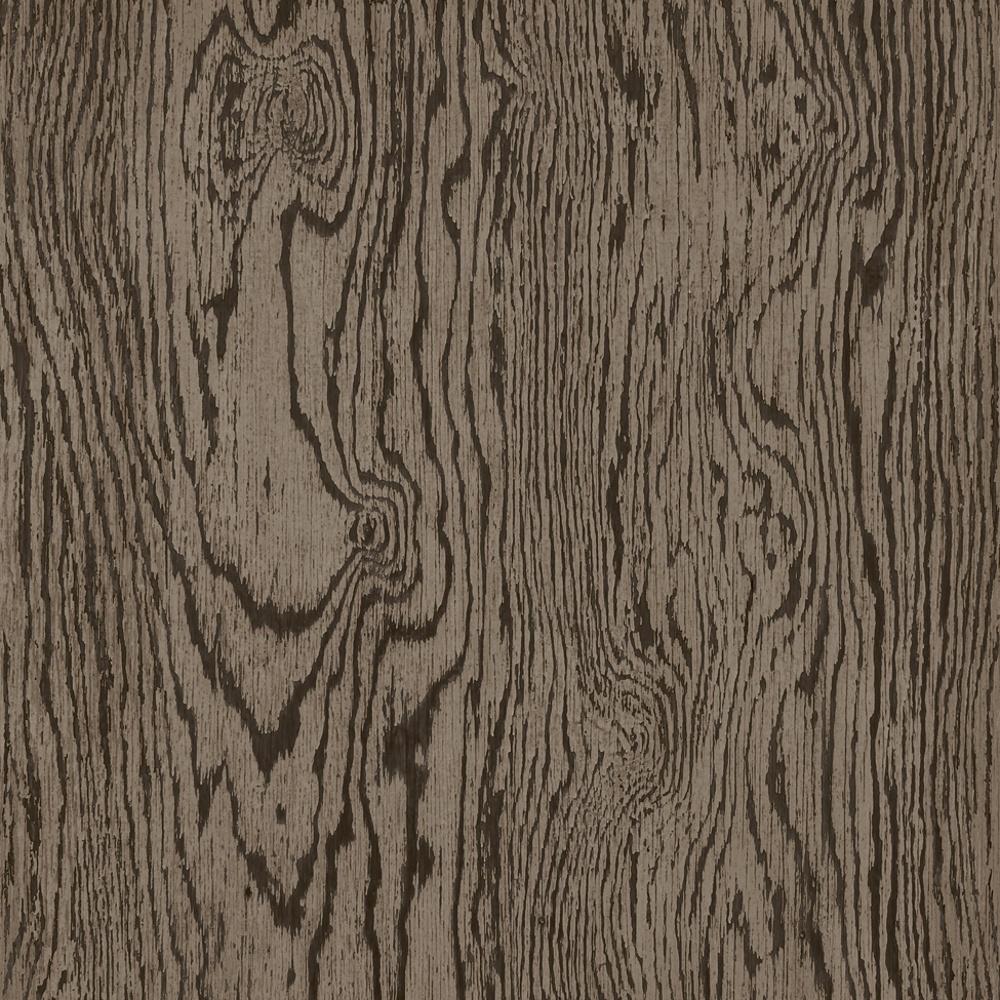 muriva just like it wood grain faux wooden bark effect textured