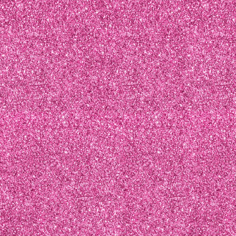 10 Best Glitter Pink Wallpaper FULL HD 1920×1080 For PC Desktop 2020 free download muriva sparkle pink wallpaper 701356 wallpaper central 800x800