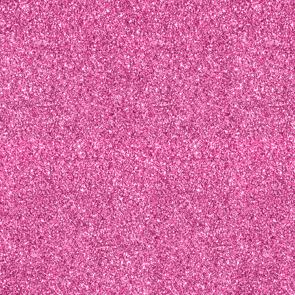 muriva sparkle pink wallpaper 701356 | wallpaper central