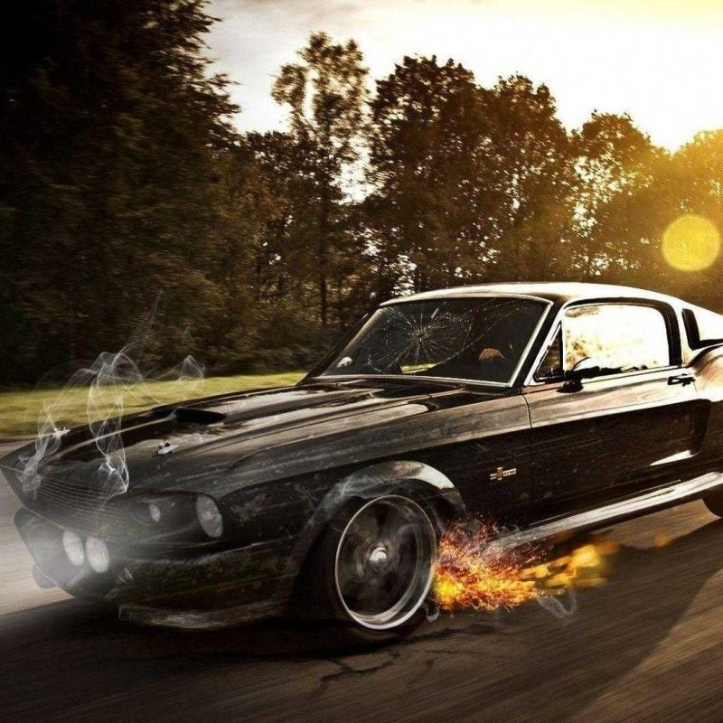 10 Best Muscle Car Pictures Wallpaper FULL HD 1080p For PC Background 2021 free download muscle car computer wallpaper for laptop wallvie 800x800
