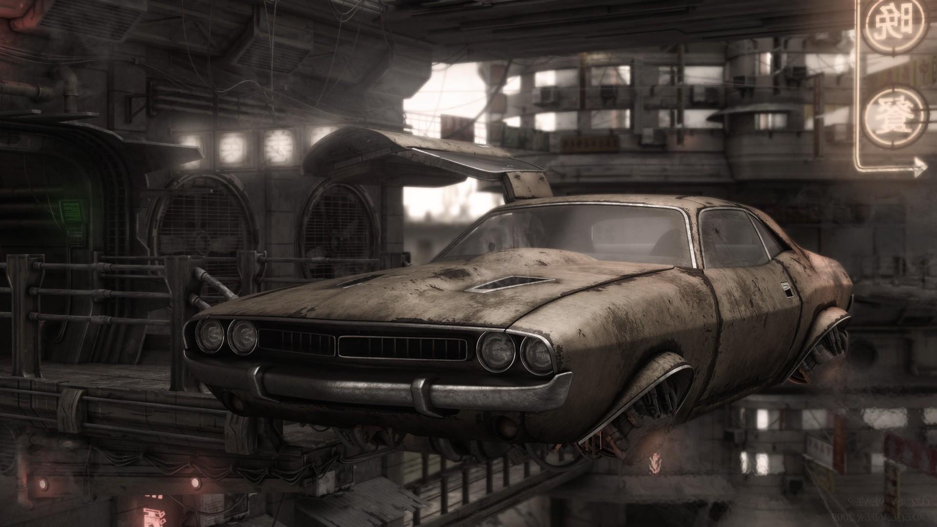 10 New Old School Muscle Cars Wallpaper Full Hd 1080p For Pc Desktop