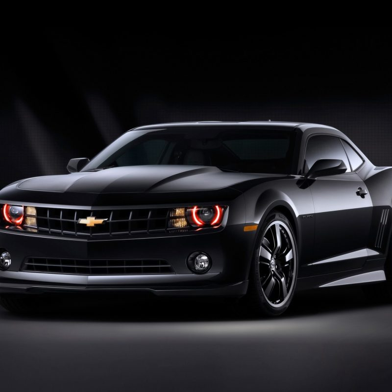 10 Most Popular Chevy Muscle Car Wallpaper FULL HD 1080p For PC Background 2020 free download muscle car wallpaper muscle cars cars wallpapers in jpg format for 800x800