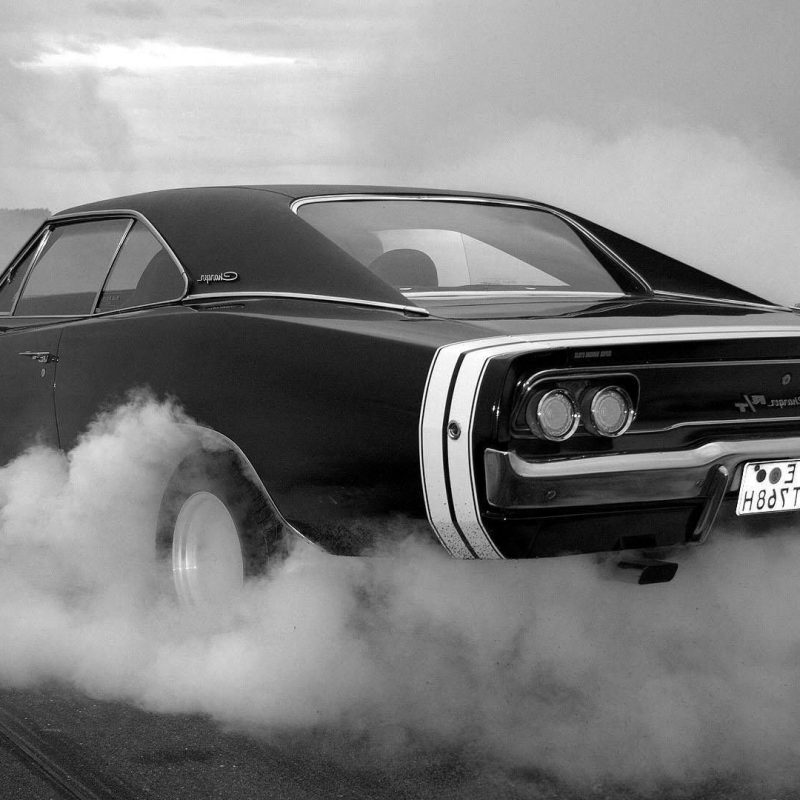 10 Best Muscle Car Desktop Wallpaper FULL HD 1080p For PC Background 2018 free download muscle cars hd wallpapers wallpaper cave american muscle 2 800x800