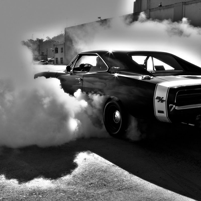 10 Latest 1969 Dodge Charger Wallpaper FULL HD 1920×1080 For PC Desktop 2018 free download muscle cars vehicles burnout dodge charger wallpaper 1600x900 800x800
