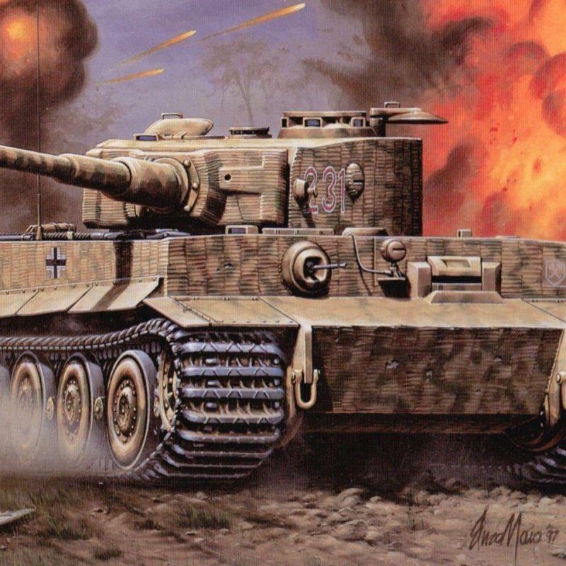 10 Best King Tiger Tank Wallpaper FULL HD 1080p For PC Desktop 2020 free download museum german heavy tank pzkpfw vi tiger ii king tiger hd wallpaper 800x800