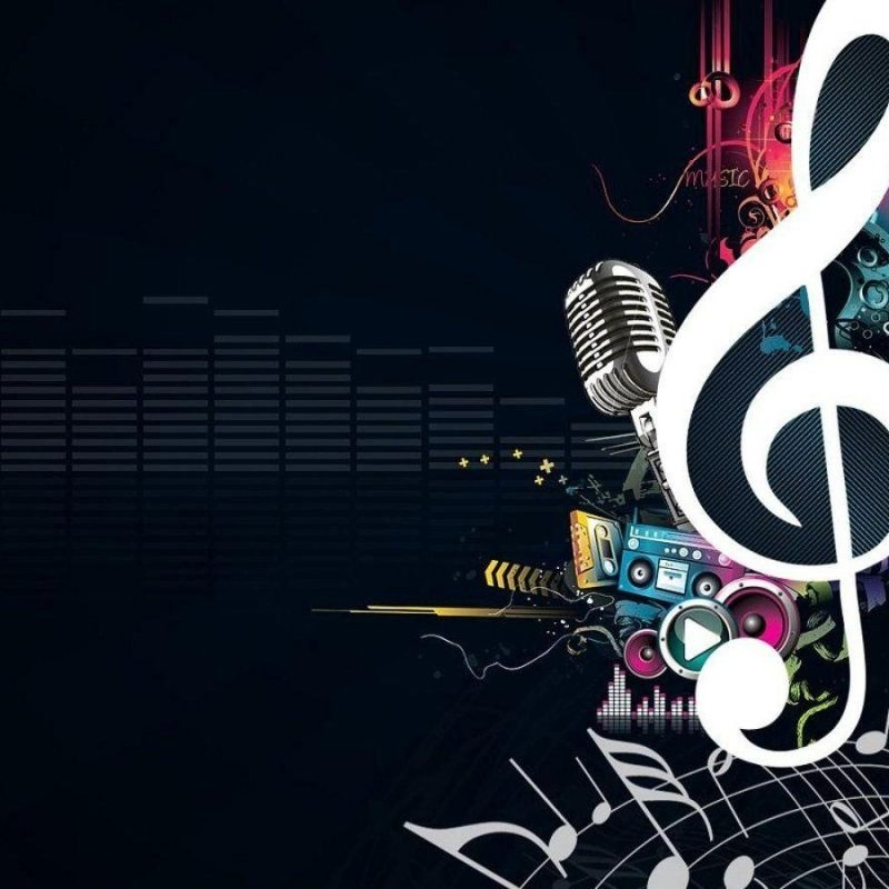 10 New Free Music Wallpaper FULL HD 1080p For PC Desktop 2020 free download music abstract backgrounds wallpaper cave 1 800x800
