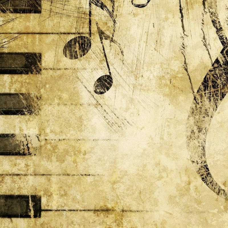 10 New Free Music Wallpaper FULL HD 1080p For PC Desktop 2020 free download music background 800x800