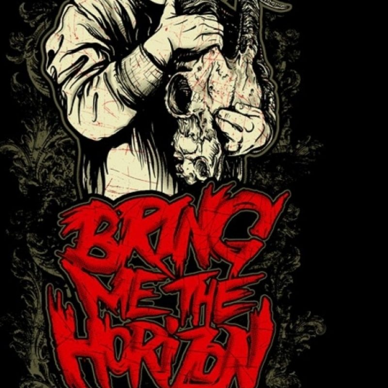 10 Latest Bring Me The Horizon Iphone Wallpaper FULL HD 1920×1080 For PC Desktop