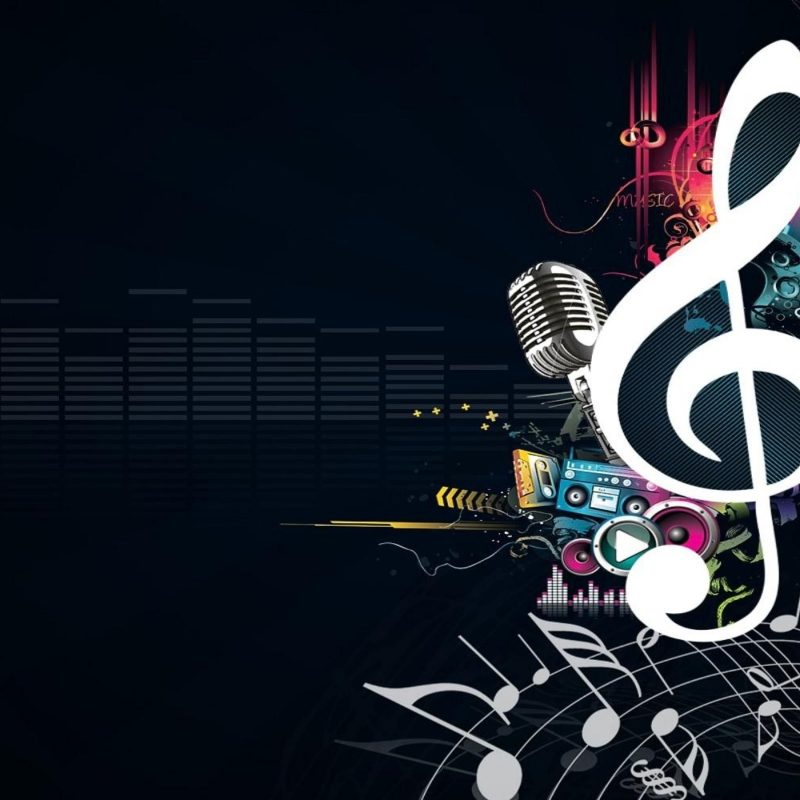 10 Most Popular Cool Music Backgrounds Wallpapers FULL HD 1920×1080 For PC Desktop 2018 free download music cool art background wallpaper 2560x1600 e0b89be0b881e0b980e0b89ee0b8a5e0b887 800x800