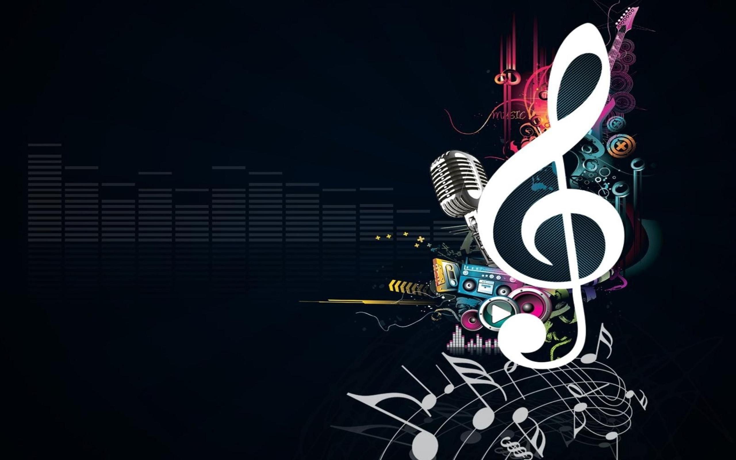 music-cool-art-background-wallpaper (2560×1600)   ปกเพลง