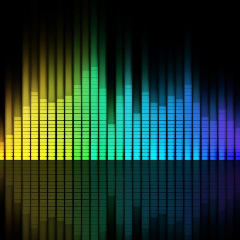 10 Top Music Wallpaper Hd 1920X1080 FULL HD 1080p For PC Background 2018 free download music equalizer e29da4 4k hd desktop wallpaper for 4k ultra hd tv e280a2 wide 1 800x800