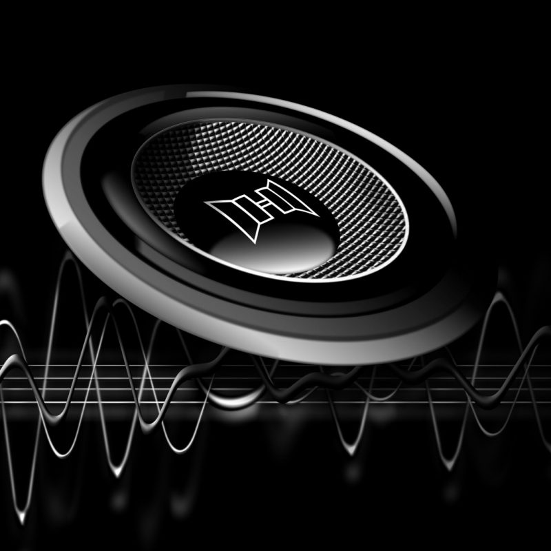 10 New Music Hd Wallpaper 1920X1080 FULL HD 1080p For PC Desktop 2018 free download music hd wallpaper 1920x1080 id29463 wallpapervortex 800x800