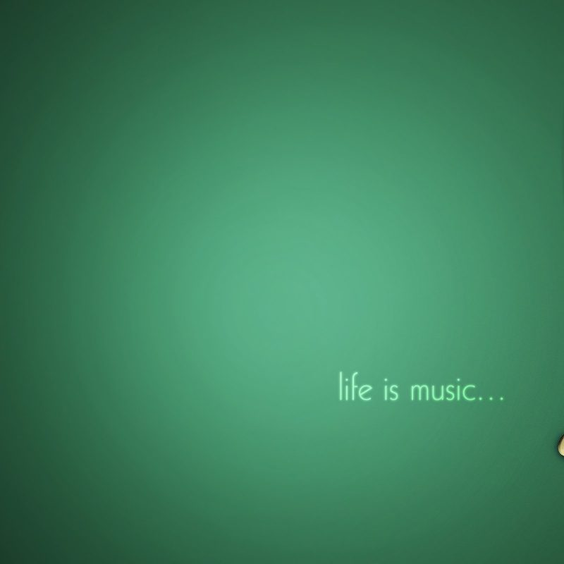 10 New Music Is Life Wallpaper FULL HD 1920×1080 For PC Desktop 2020 free download music is life 751427 walldevil 800x800