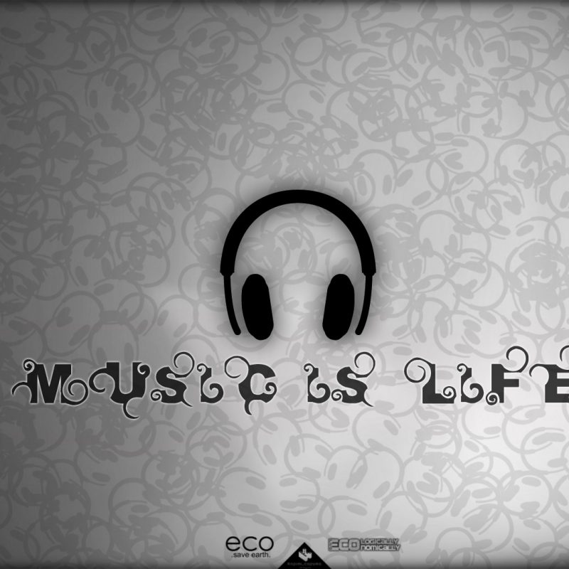 10 New Music Is Life Wallpaper FULL HD 1920×1080 For PC Desktop 2020 free download music is life e29da4 4k hd desktop wallpaper for 4k ultra hd tv 800x800