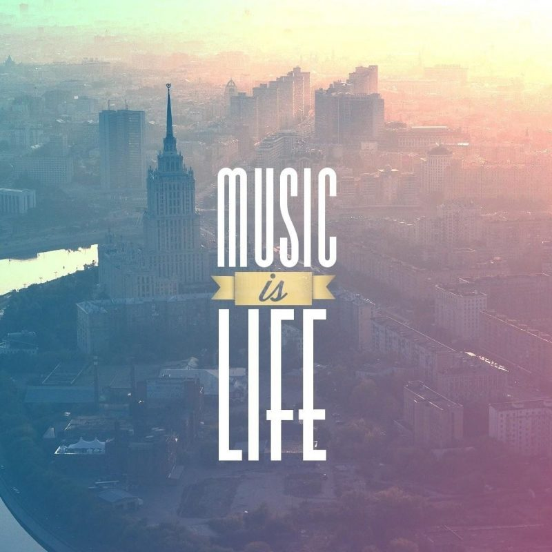 10 New Music Is Life Wallpaper FULL HD 1920×1080 For PC Desktop 2020 free download music is life wallpaper wallpaper studio 10 tens of thousands hd 800x800