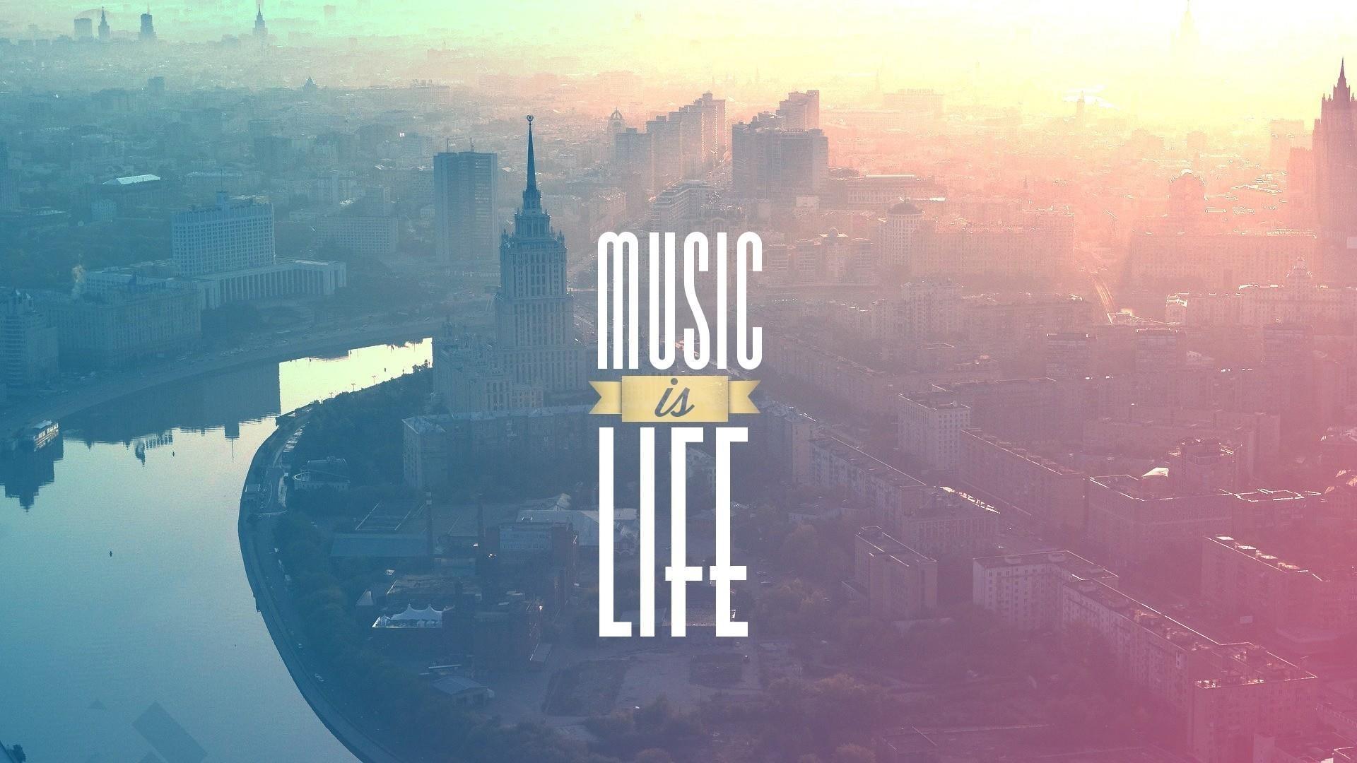 music is life wallpaper | wallpaper studio 10 | tens of thousands hd