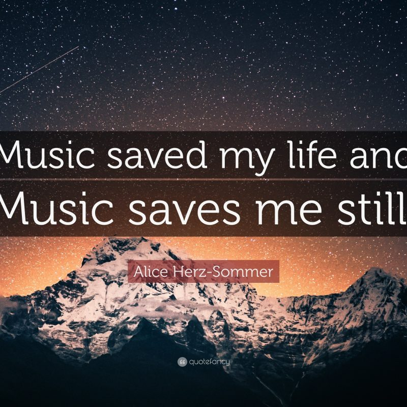 10 New Music Is Life Wallpaper FULL HD 1920×1080 For PC Desktop 2020 free download music is my life wallpaper for iphone wallpaper rocket 800x800
