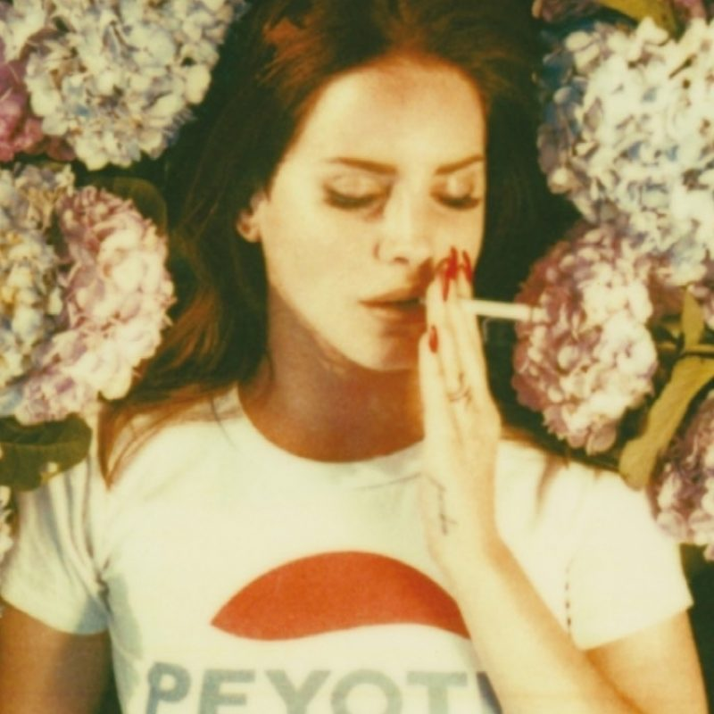 10 Most Popular Lana Del Rey Phone Wallpaper FULL HD 1920×1080 For PC Desktop
