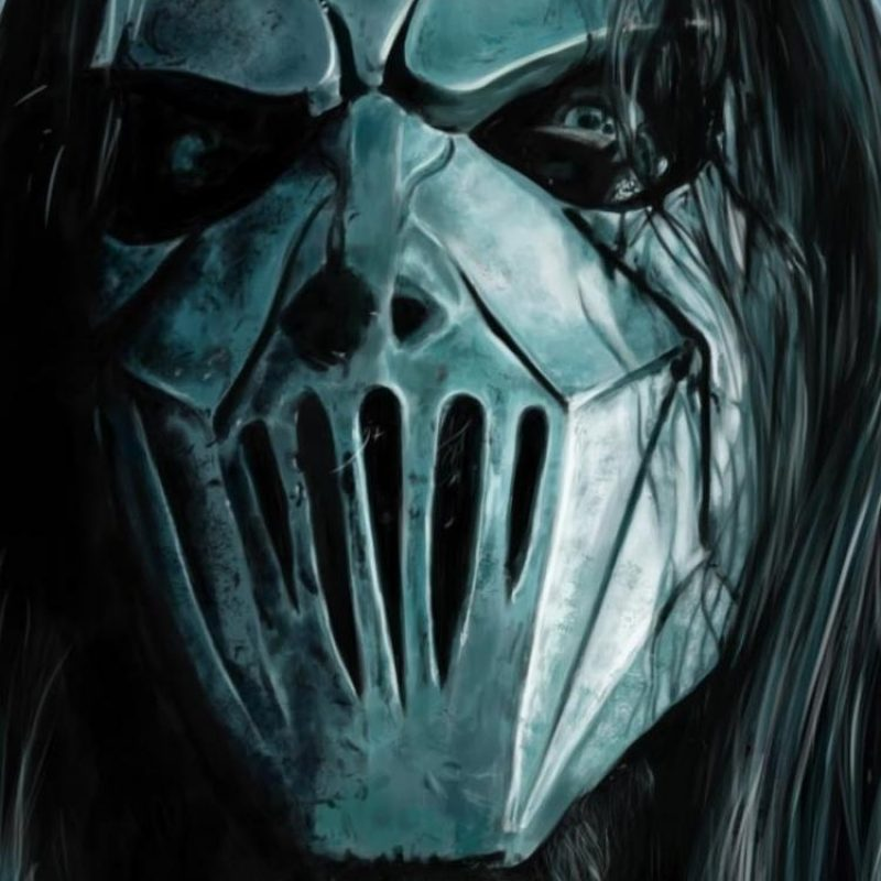 10 Top Heavy Metal Wallpapers For Android FULL HD 1920×1080 For PC Background 2021 free download music masks heavy metal slipknot wallpaper 21293 800x800