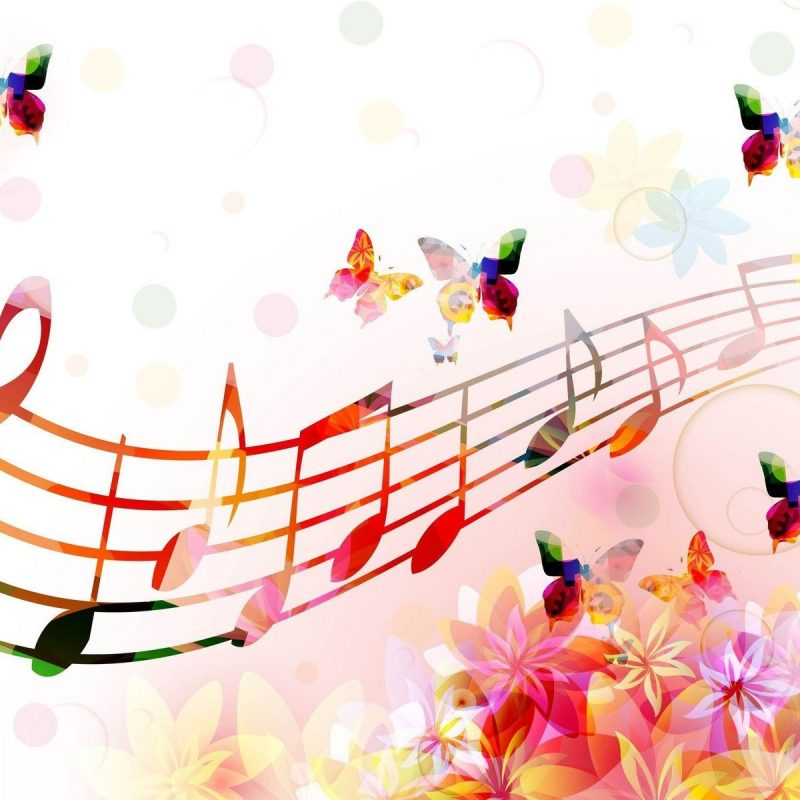 10 New Music Notes Background Hd FULL HD 1080p For PC Desktop 2020 free download music notes background designs the art mad wallpapers anything 800x800